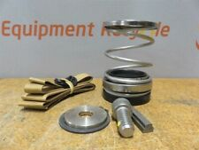 PACO Genuine Mechanical Seal Kit 91909744 New in box