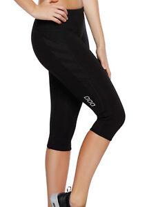 NEW-Womens-Lorna-Jane-Activewear-StaticCore-Stability-3-4-Tight