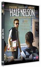 DVD *** HALF NELSON *** avec Ryan Golsling ( neuf sous blister)