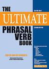 Ultimate Phrasal Verb Book by Carl W. Hart (Paperback, 2009)