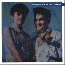 Everything But The Girl Idlewild Us Lp