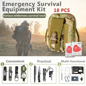 18X-Emergency-Survival-Equipment-Kit-Outdoor-Sports-Tactical-Hiking-Camping-Tool