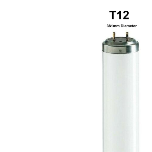 T5 T8 T12 Leuchstoffröhren 2ft 3ft 4ft 5ft 6ft ✓ Warm ✓ Cool ✓ Tageslicht ✓ Norm
