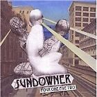 Sundowner - Four One Five Two (2009)