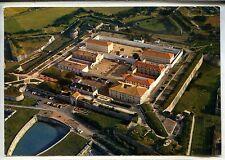 CP 17 Charente-Maritime - Ile de Ré - Saint-Martin-de-Ré - Le Pénitencier