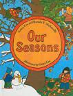 Our Seasons by Grace Lin, Ranida T McKneally (Hardback, 2007)