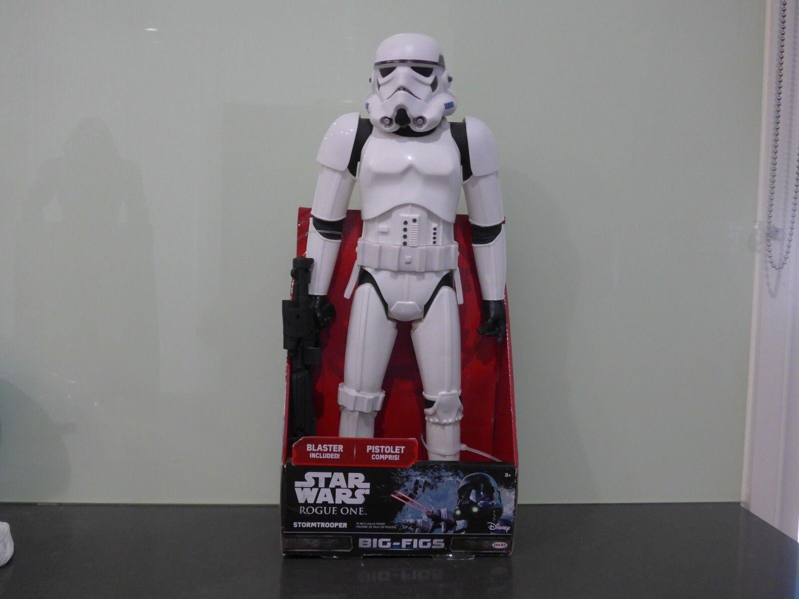 Star Wars Rogue one 45 cms high Figurine