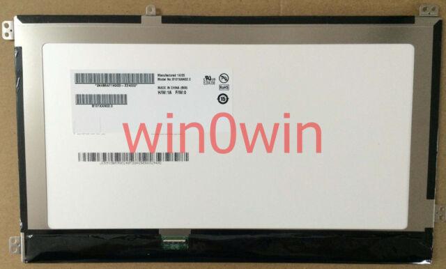 """LCD LED SCREEN FOR DELL C0T2R 15.6/"""" Full-HD 0C0T2R B156HTN02.0 0COT2R Display"""