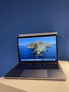 Apple MacBook Pro 2016 13,3 Zoll i5/8GB/512GB SSD Grau B824