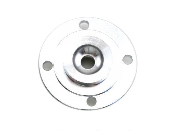 O.S. Inner Head 21VZ-B V-Spec  22105100 - 21VZ-B SPEC SOTTOTESTA