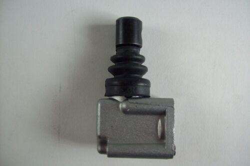 Nifty Lift Part Number P70338 Lever Cap