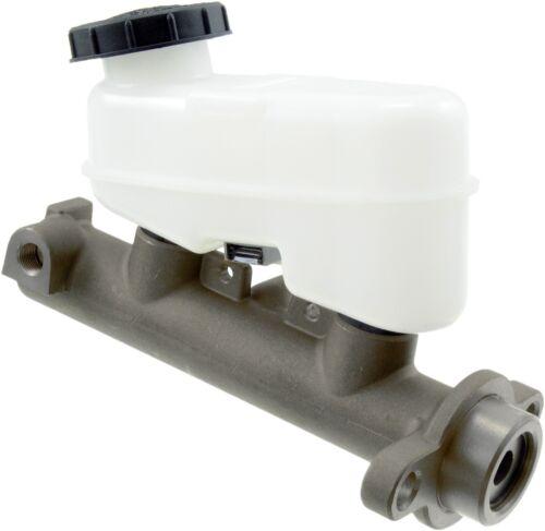 Brake Master Cylinder-First Stop Dorman M390298