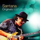 Originals von Carlos Santana (2012)
