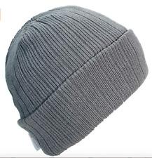 e923be0b4cf Delta Plus Kara 3m Thinsulate Lined Polar Fleece Beanie Hat Winter ...