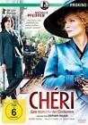 Chéri - Eine Komödie der Eitelkeiten (2010)