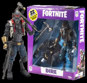 Fortnite-McFarlane-Toys-Dire-Wolf-Werewolf-Premium-Deluxe-Action-Figure-7-034-Furry