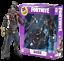 Fortnite-McFarlane-Toys-Dire-Wolf-Werewolf-Premium-Deluxe-Action-Figure-7-034-Furry miniature 1