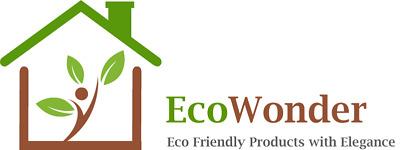 EcoWonder