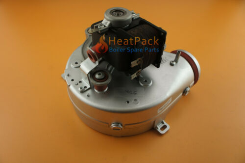 Idéal mini C28 /& S28 fan assembly 173254 voir liste ci-dessous