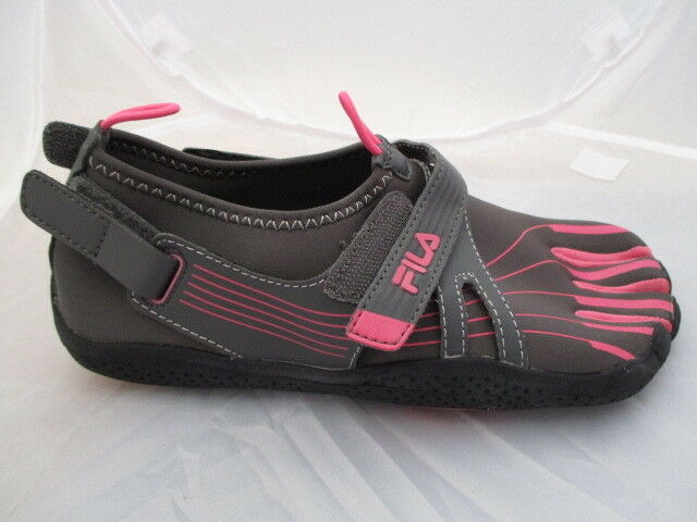 Fila skele-toes EZ Slide Zapatos Mujer US 10.5Ref.2046 = Cheap and beautiful fashion