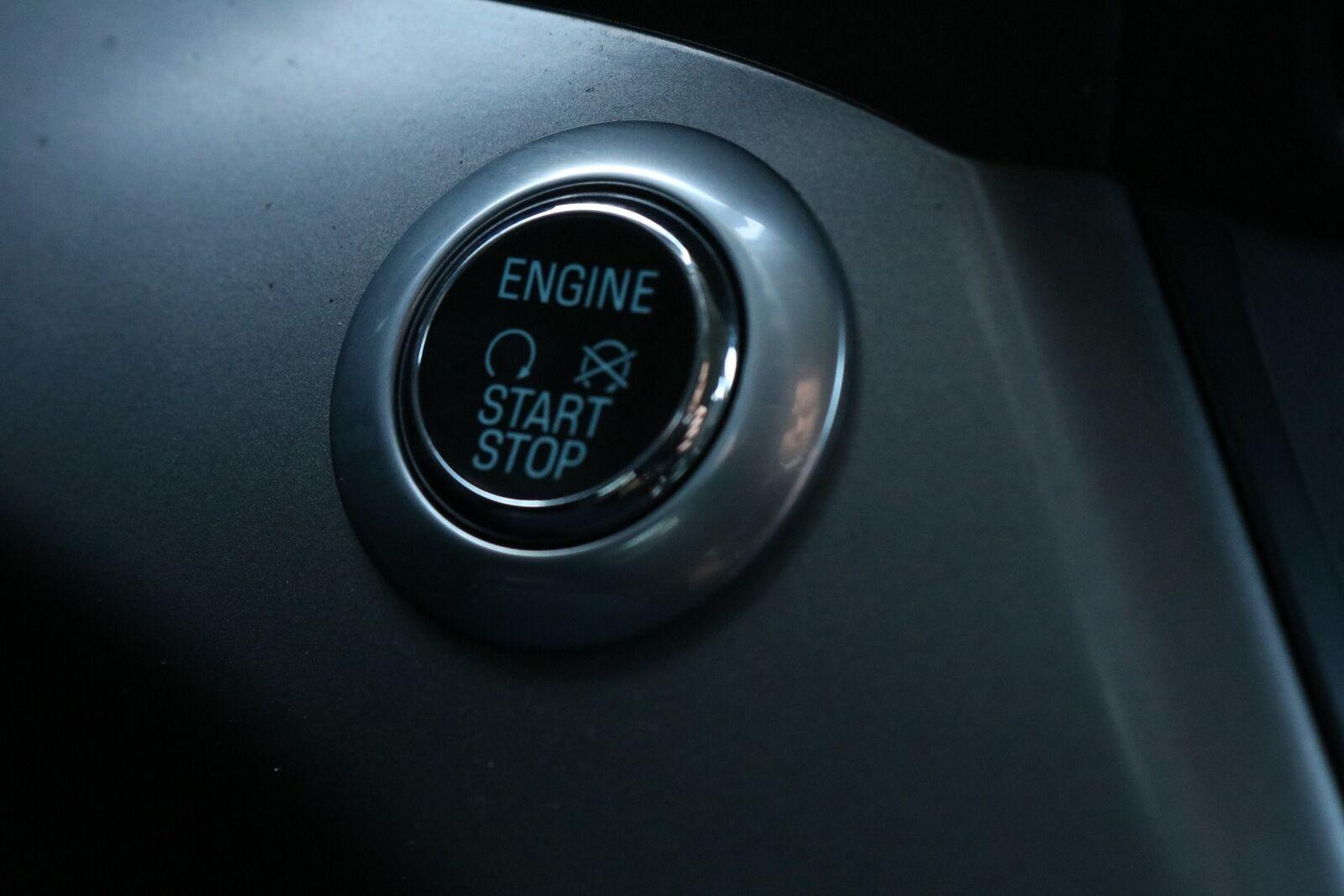 Ford Kuga SCTi 120 Trend