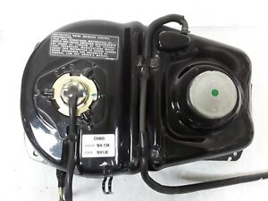 HONDA-ELITE-80-CH80-86-07-FUEL-GAS-TANK-CAP-GAUGE-SENSOR-RUST-FREE