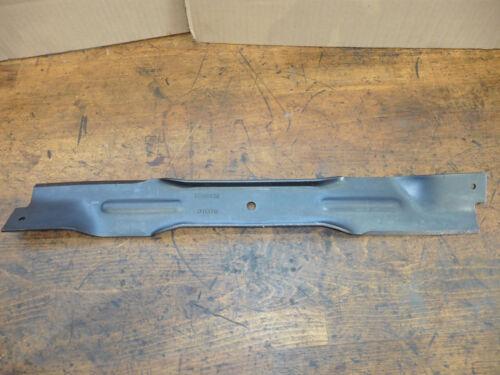 original Ariens Classic LM 21 Messer Ersatzmesser High Lift Auffangen Rasenmäher