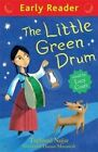 The Little Green Drum by Taghreed Najjar, Lucy Coats (Paperback, 2015)