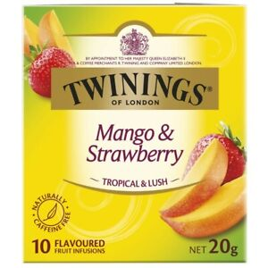 Twining-039-s-Mango-amp-Strawberry-Tea-Bags-10-pack