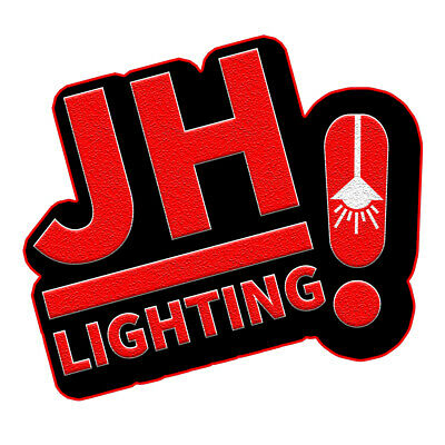 JHLighting