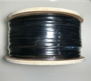 12-2 Low Voltage Outdoor Landscape Lighting Wire Cable 250ft ...