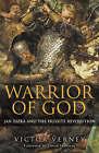 Warrior of God: Jan Zizka and the Hussite Revolution by Victor Verney (Hardback, 2009)