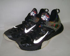 buy online 13521 cc846 ... HyperRev 2015 BeTrue item 1 NIKE ZOOM 776245-900 NCS NET COLLECTORS  SOCIETY Men s size 16 Shoes ...