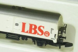 Z-Kuehlwagen-LBS-DB-Maerklin-Somo-TOP-OVP
