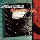 Mark Helias - New School (Live Recording, 2001)