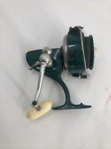 Vintage penn spinfisher 700 Saltwater Spinning Reel
