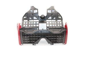 09-14-ARCTIC-CAT-BEARCAT-Z1-XT-AIR-INTAKE-BOX-SILENCER-0770-805