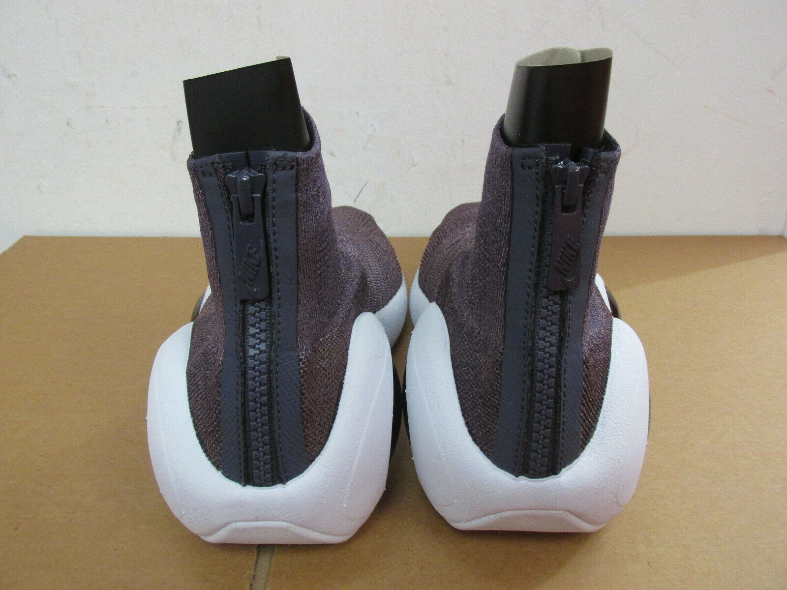 Nike Flight Bonafide Herren Herren Herren Hoher Turnschuhe 917742 200 Turnschuhe Räumung  947da7