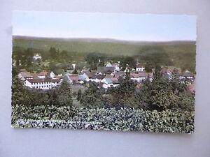 Ansichtskarte-Baltersweil-Kreis-Waldshut-Baden-Nr-575