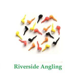 Zig-di-allineamento-maniche-per-schiuma-Zig-Aligna-x20-Hook-Line-Aligner-esca-capelli-Rigs
