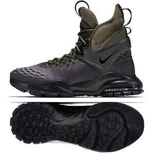 Nike NikeLab ACG Air Zoom Tallac