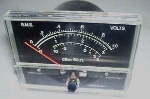 Strumento-analogico-per-HP-8640