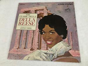 LP-DELLA-REESE-CLASSIC-ORIGINAL-VINTAGE