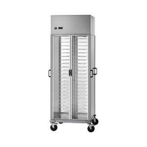 Puerta-de-carro-termico-platos-refrigerados-cm-75x78x203-RS0538