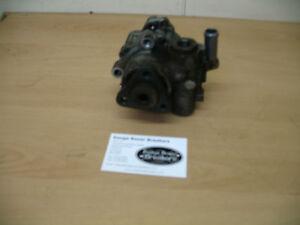 Range-Rover-P38-Gems-Power-Steering-Pump-94-99