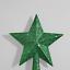 Hemway-Eco-Friendly-Craft-Glitter-Biodegradable-1-40-034-100g thumbnail 104