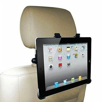 7-11 Inch Tablet Car Back Seat Headrest Mount Holder For iPad mini air 2 3 4