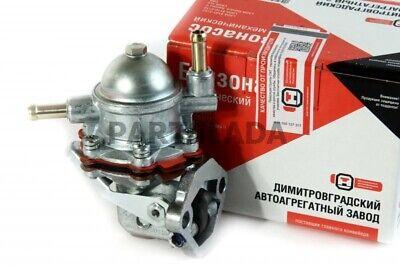2121 21213 OEM 2101-1106010 Fuel Pump For Lada 2101-2107