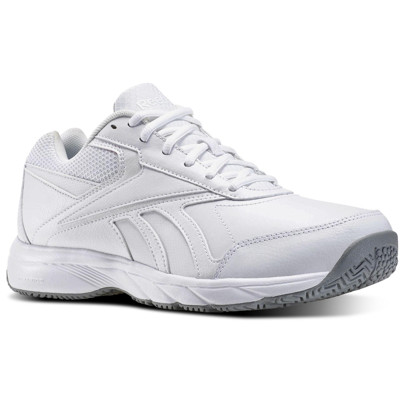 50f976baf33ce 2018 Reebok Men s Work N 2.0 4E shoes US10 Cushion New ntpawh2816 ...