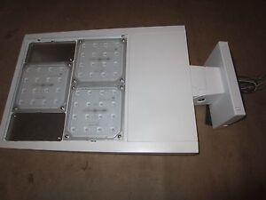 Image is loading Eaton-Cooper-Ametrix-ASYX-LED-Indoor-14-034- & Eaton Cooper Ametrix ASYX LED Indoor 14